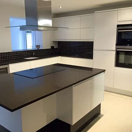 Kitchen-Fitted-in-Hull