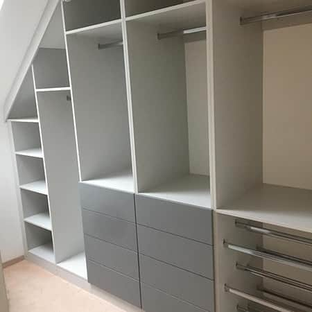 Furniture-Fitters-work-in-Hull