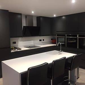 -Kitchen-fitters-project-in-Hull